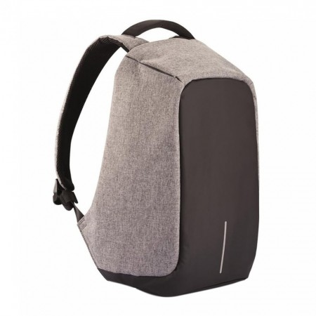Sac à dos - Active Backpack - Gris