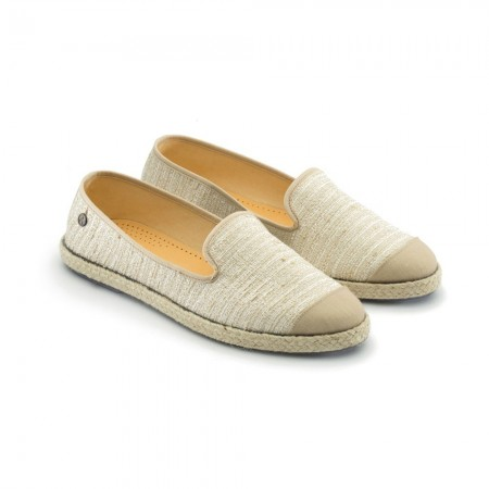 Espadrille Sneaker waterproof - SURRY HILLS