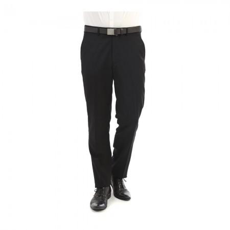 Pantalon De Costume CHROM Matisse Noir
