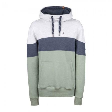 Sweatshirt - Dust - Alife and Kickin - 22661
