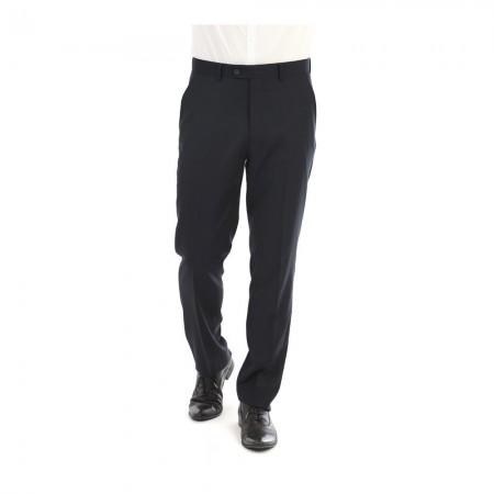 Pantalon De Costume CHROM Matisse Marine