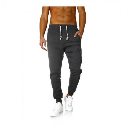 Pantalon de jogging AkitoTanaka - Anthracite - 27