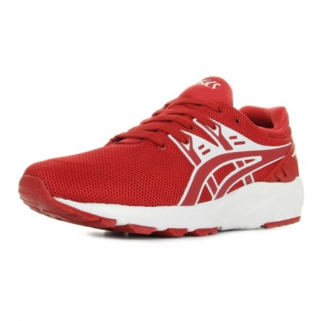 Sneakers Asics - Gel Kayano Trainer Evo - H71SQ-2501