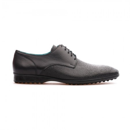 Chaussures Derby Giovanni - Black 1