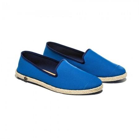 Espadrille Sneaker waterproof - CLASSIC AZUR