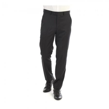 Pantalon De Costume CHROM Matisse Gris