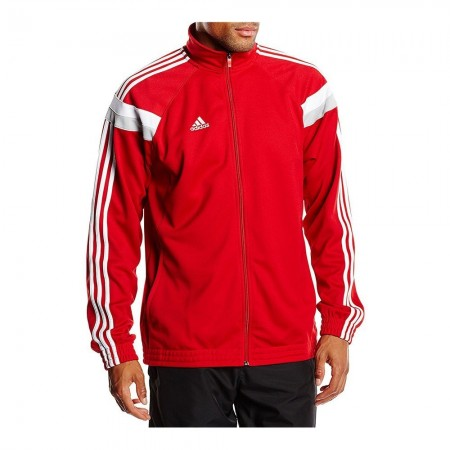 Adidas COMMAND - Veste Homme red