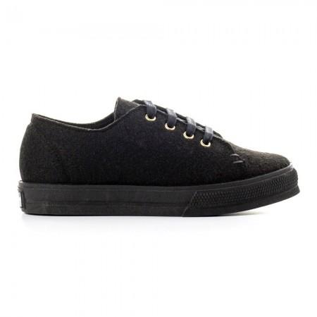 Sneakers Taal - Black