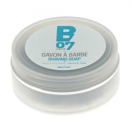 Savon à barbe BIO Made in France 150 g