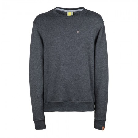 PULL - Moonless - Alife and Kickin - 22650