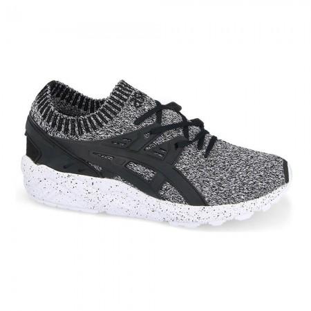 Sneakers Asics - Gel Kayano Trainer Knit - HN7Q2-0190