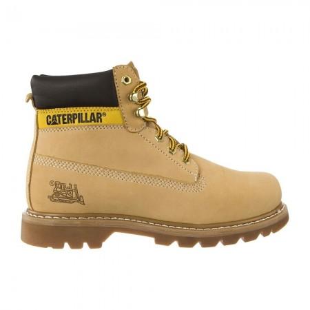 Caterpillar COLORADO - Chaussures Homme  honey