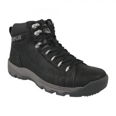 Caterpillar SUPERSEDE - Chaussures Homme black