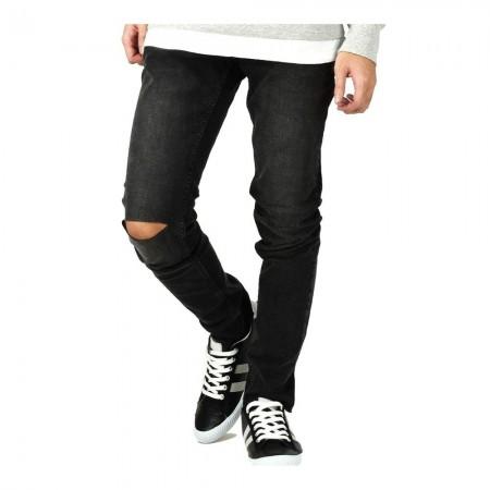 Jeans  TIGHT COSMO black
