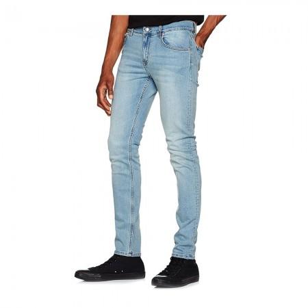Jeans  TIGHT STONEWASH blue