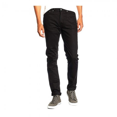 Jeans homme SONIC RINSE black