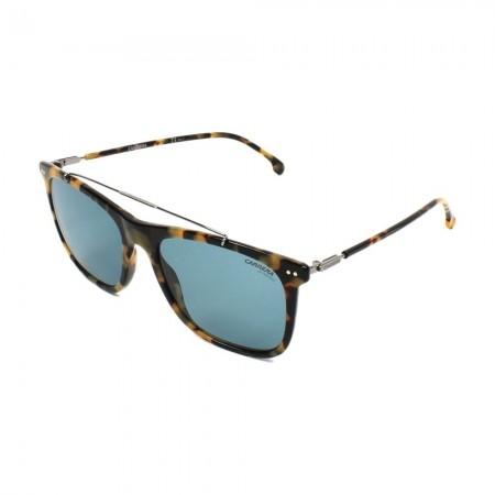 Carrera 150S - Lunettes de soleil Homme leopard/blue