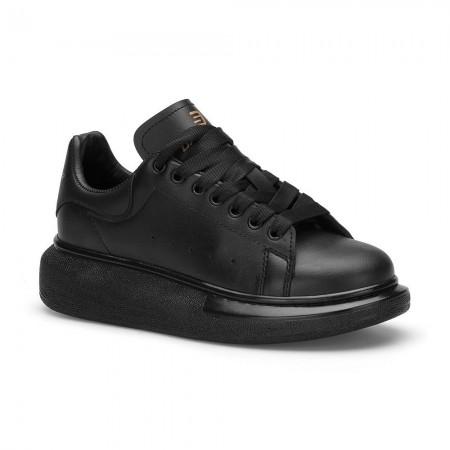 Sneakers - Dark Seer - Full Black - 8682514000213