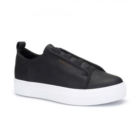 Chaussures Casual - Dark Seer - Black / White - 8682514002507