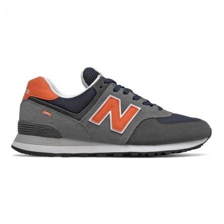 Sneakers - NEW BALANCE - Eaf - ML574EAF