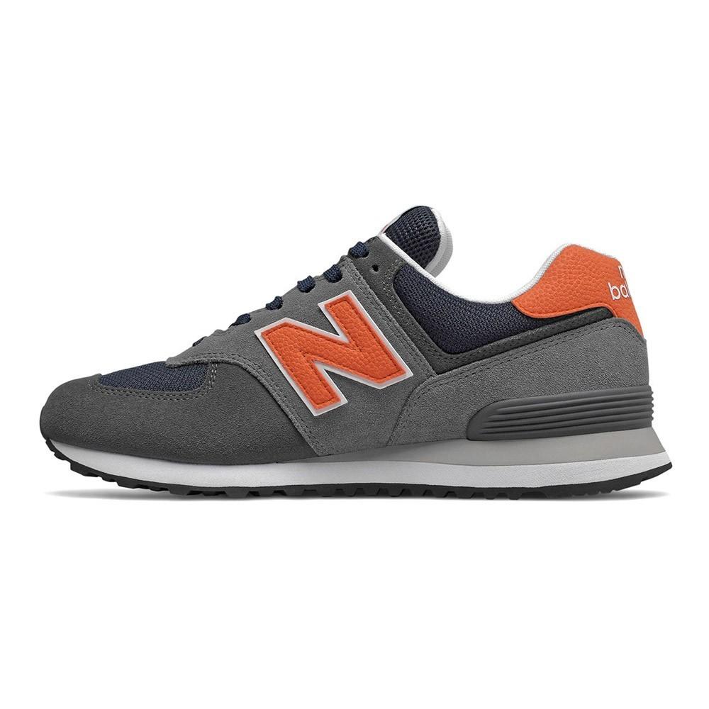 Sneakers - NEW BALANCE - Eaf - ML574EAF