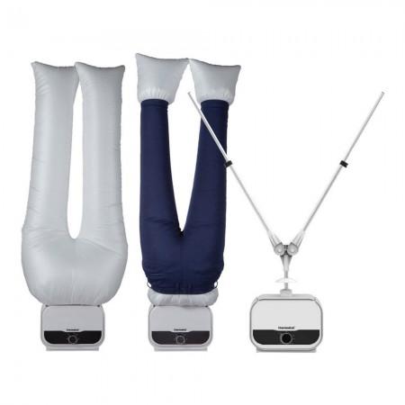 Kit pantalon pour Défroisseur vertical - TH-077/P