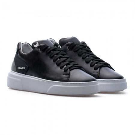 Sneakers - BUB - Black - Black - VML_BLACK_(1)