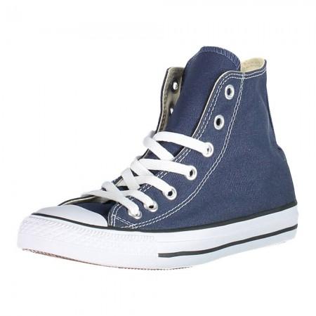 Sneakers hautes - CONVERSE - Bleu - M9622C
