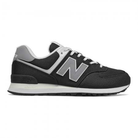 Sneakers - NEW BALANCE - Sci - ML574SCI