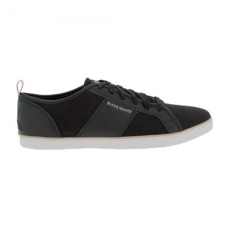 Sneakers - LE COQ SPORTIF - Carcans - Black - 1820094
