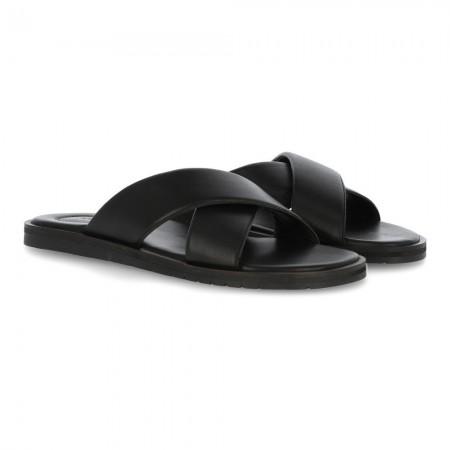 Sandales - MEXX - Evaan - Black - MXAB0023M