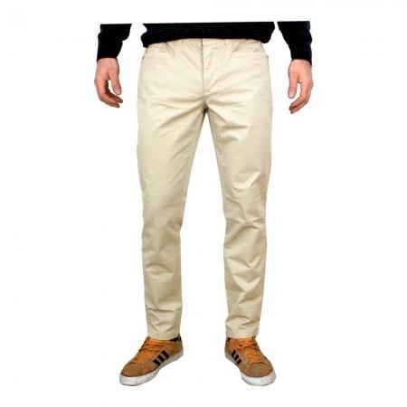 Pantalon - TRUSSARDI - Beige - 32P001271T003352W050