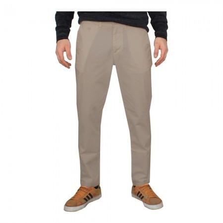 Pantalon - TRUSSARDI - Mud - 32P001281T003352B267