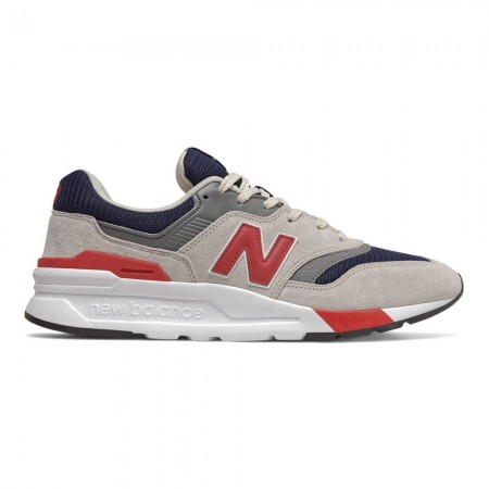 Sneakers - NEW BALANCE - Eq - CM997HEQ