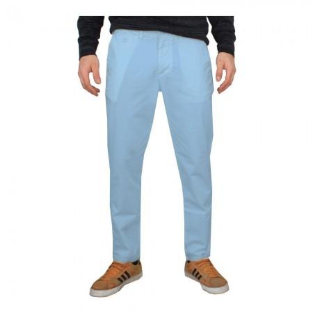 Pantalon - TRUSSARDI - Sky Blue - 32P001281T003352U140
