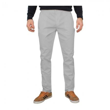 Pantalon - TRUSSARDI - Beige - 32P001331T003352W050