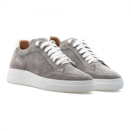 Sneakers - BUB - Trill - Stone - T-03