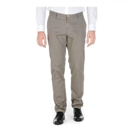 Pantalon HUGO BOSS - Marron clair - 887863