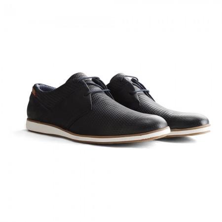 Chaussures NoGRZ - J.Kuypers Bleu