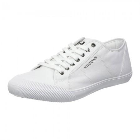 Sneakers - LE COQ SPORTIF - Deauville - Optical White