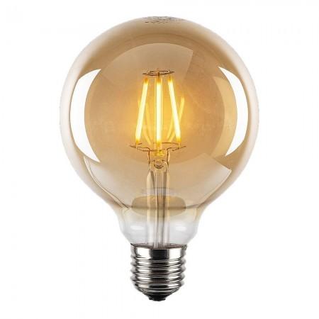 Ampoule - Sheen - OP - 003 - Warm Yellow