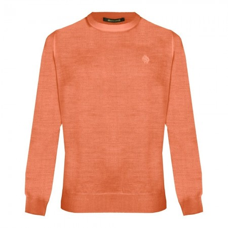 Pullover - Roberto Cavalli - Coral - GSM601A-02201510