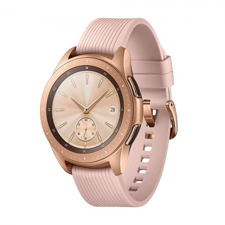 Samsung - Galaxy Watch R815 42mm gold/pink - Grade A+
