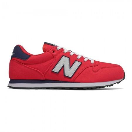 Sneakers - NEW BALANCE - Tsc - GM500TSC