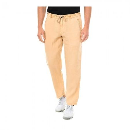 Pantalon - ARMANI JEANS - Beige - 3Y6P56-6NDMZ-0700