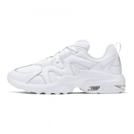 Nike Air Max Graviton - Blanc - AT4525-102