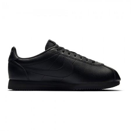 Classic Cortez Leather - Noir - 749571-002