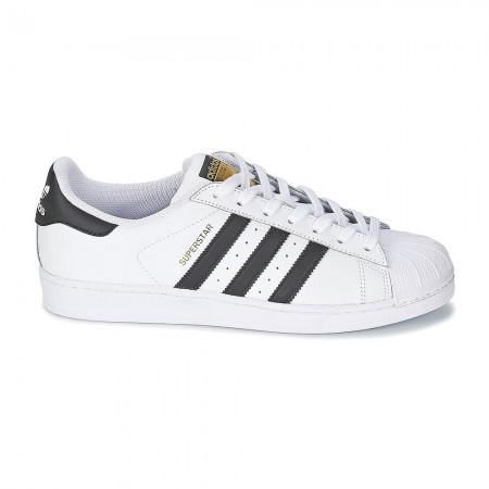 Chaussures homme SUPERSTAR white/black