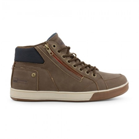 Chaussures Montantes - Loyd - Brown - CAM925030 - 03ALMOND