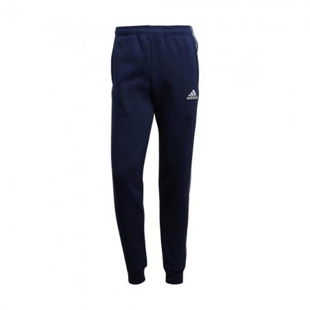 Jogging - Adidas Core  - Blue